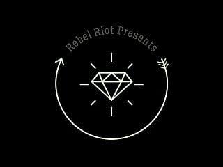 Www bikini riot Rebel riot presents lexxii lynn
