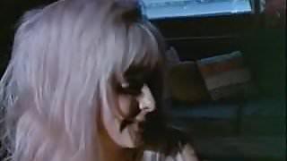 L'amour de femme (1969)