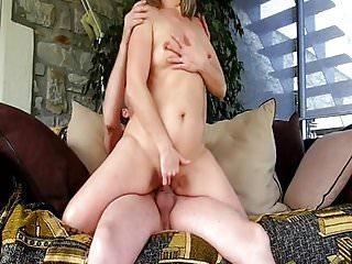 Catherine lisa bell naked Une belle sodomie pour lisa