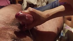 my wife give me a dick massage
