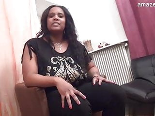 Ashanti upskirt - Ashanti black bbw hardcore