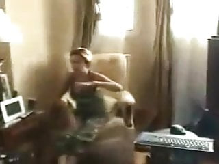 Celeb turned to porn - Lebanese celeb razan m- non porn