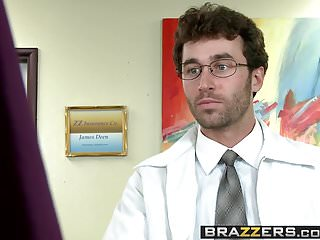 Big butts porn video Brazzers - big butts like it big - anal coverage scene star