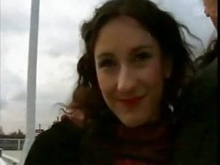 Sibell kikelli gangbang Sibel kekilli - auf frischer tatertappt