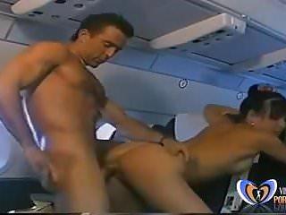 Fr ee porn - Noces rituelles 1991 fr dutch retro porn movie scene
