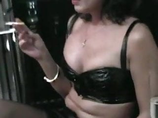 Whipping high resolution bdsm The best german mistress