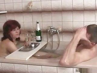 Fuck parental advisory Stp1 parents seduce and fuck their sons cute fiancee
