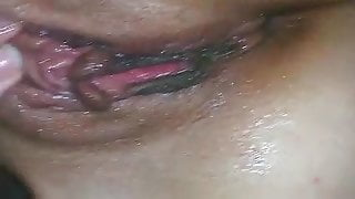 my wife super pussy