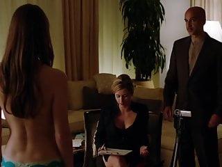 Melissa milano nude - Celeb melissa bonoist nude
