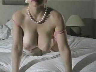 Danni ashe lesbian video - Danni ashe walking on her bed