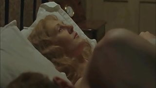 Sarah Lancashire in Sons and Lovers (2003)