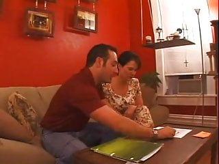 Free no registration online hardcore porn videos - Milf voter registration - cireman