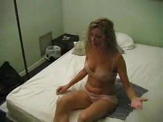 Gina gershwin nude Wife gina first black cock