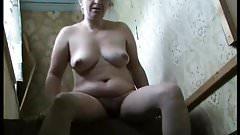 My video 33