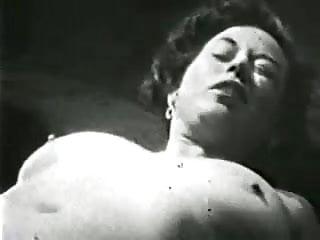 Margot Kidder  nackt