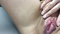 Sweet Ns frommy Pussy