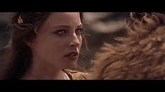 Rachel Nichols - Conan The Barbarian 2011