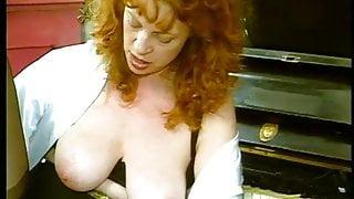DBM Erotic StreetLife 5 - Buddy On The Hunt