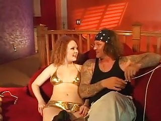 Bdsm sex and submission Audrey hollander - sex and submission 2