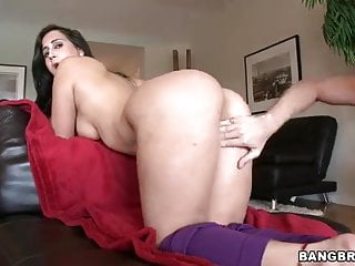 Valeri porn Valerie kays sweet ass gets fucked good