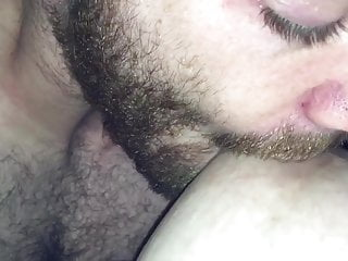 Sexy suckle Getting my tits suckled by my sex bf