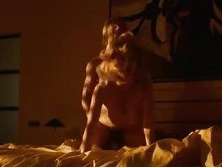Gay men suit sex - Suite 16 sex scenes