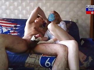 Nurse picture porn Darya kremlyova in nurse outfit porn