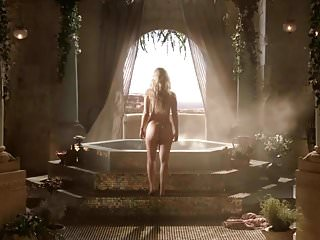 Nude celebrities - Nude celebrities compilation by dreamer fhd 1080p