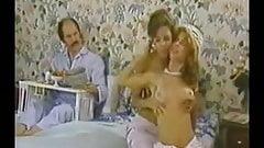Educating Nina - 1984