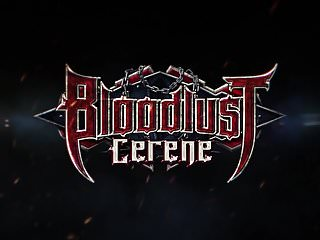 Prince of persia hentai - Bloodlust-prince