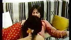 3 Pornoliceali a Parigi (1978).