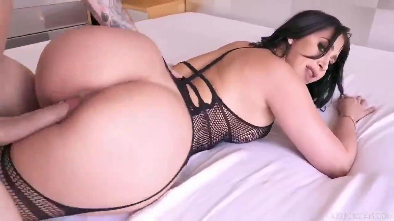 Tsplayground big ass big cock big