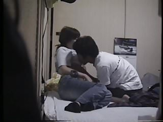 Night life sex clips Night life of the newlywed couple