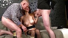 Musst du gesehen haben deutsche pornos