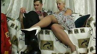 horny step mom -bymonique