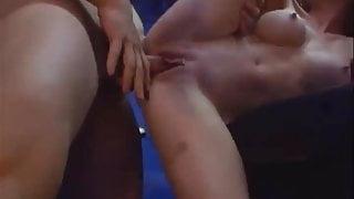 Annie Body - The Hot Squirting MILF - SNC