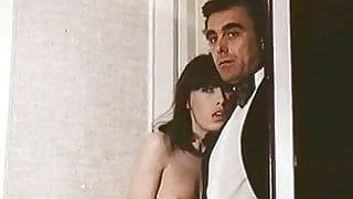 My wife the whore (1980) Full Vintage Movie
