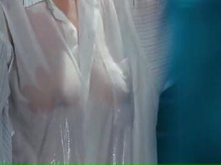 Nude lesbian asians Ai saotome nude
