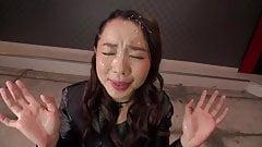 japanese facial compilation 3