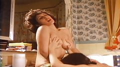 Candi Girl (1979)