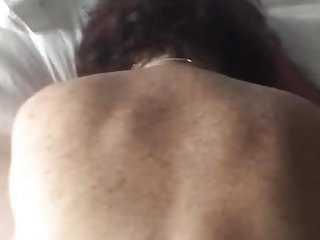 Dating in interracial texas - 56yo texas granny taking the dick