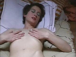 Vagina pulsating Nice mast pulsating orgasm by edquiss