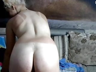 Sexual suggestion Little ass to suggest