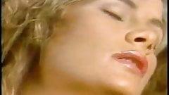 Prachtige Volle Melk Borsten Free Amateur Porn Video B1