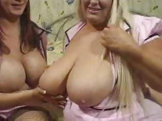Kirsten pussy - Kirsten halborg threesome