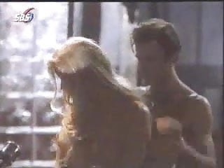 Fucked on a motorcycle video Bo derek - motorcycle fuck scene-woman of desire