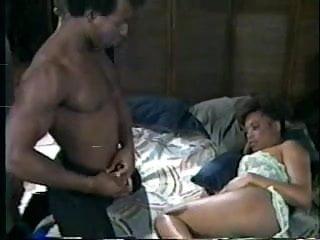Linda thompson jameelah purple passion porn - Purple passion