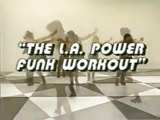 Sexy girls in hip hop video Sexy hip-hop dance 90s