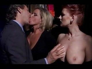 Gay christian art Silvia christian threesome