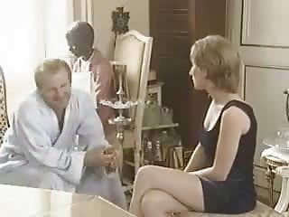 Huge anal dildo movie German doctor using huge anal dildo for his patient.f70